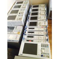 9成新8960 E5515C二手综测仪价格多少CMU300 北京安捷伦仪表供应