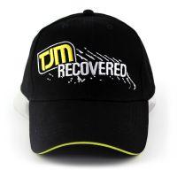 仲达厂家定做棒球帽 户外运动高尔夫球帽定做logo 外贸出口全棉棒球帽