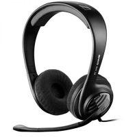 officemate办公伙伴数码电子森海塞尔多媒体耳机