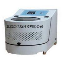 行星式球磨机ACG-F9生产哪里购买怎么使用价格多少生产厂家使用说明安装操作使用流程