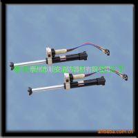供应救援撑顶器,液压撑顶器,撑顶器(图)图片