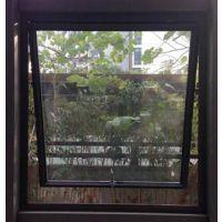 广州开窗改造 幕墙改造平开窗