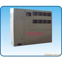 热销透明电度表箱,深圳超业机电生产电表箱,可按要求订制电表箱