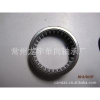 供应NK30/20滚针轴承滚动轴承常州无内圈高温耐用保持架轴承