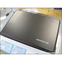 批发二手联想笔记本电脑 15.6寸大屏幕1G独立显卡全能游戏本Y550