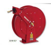 锐技重型弹簧驱动绕管器  83050 OLP