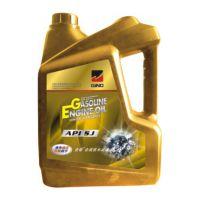 衡水润滑油|衡水润滑油代理|衡水车用油|衡水工业油|衡水导热油|衡水车用油代理