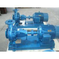IS清水泵单级单吸离心泵电动水泵超大流量自吸泵农业灌溉喷灌