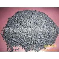 供应挤塑板专用原料  彩苯  欢迎来电洽谈 13933949345