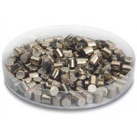 镍铬合金、镍铬合金粉末、高纯镍铬价格