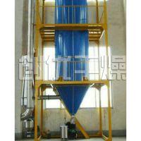 供应:压力喷雾干燥机,压力喷雾造粒干燥机,制粒干燥设备