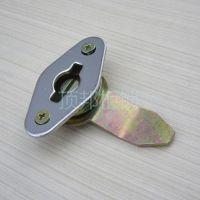 顶邦 MS330 中件杆椎锁 电表箱平锁 开关控制箱机柜锁 厂家直销