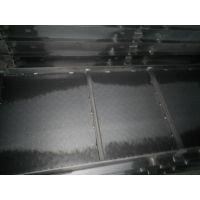 2015年热镀锌电动吊篮安达吊篮专业出厂-山东安达吊篮厂
