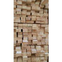 云杉板材价格|云杉板材品牌|云杉婴儿床|云杉厂家|韵桐