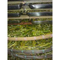 金凯石斛电烤房 空气能石斛干燥设备 成色效果好 低耗节能