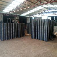 低价供应抗裂砂浆复合热镀锌电焊网