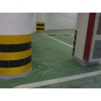重庆地下车库划线-重庆停车位标线,需要做重庆停车位标线