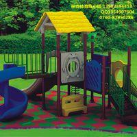 供应幼儿园设备儿童滑梯户外大型组合滑梯进口工程塑料游乐设施滑滑梯