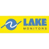 美国LAKE MONITORS流量变送器