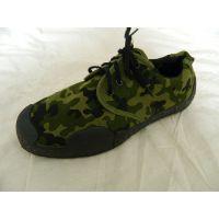 99作训鞋高档解放鞋工作防护劳保布鞋部队学生军训鞋