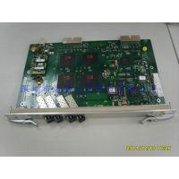 中兴S385 622M光接口板