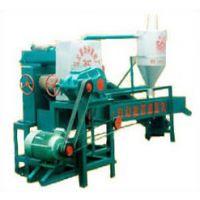 橡胶磨粉机巩义华兴塑料机械专供