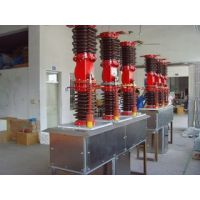 勤广电力供应35千伏高压真空开关价格高压断路器厂家