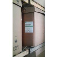 美国山都坪 TPV 241-87用于 软管 水暖配件,密封件和垫片