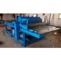 动力强进保温板裁条机,切割机 厂家现货供应