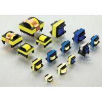 厦门电子变压器,电感器,变频器回收