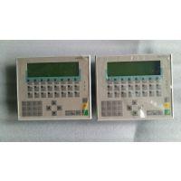 6AV3617-1JC00-0AX1(OP17-PP)99成新整机出售