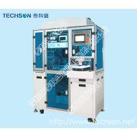 深圳东莞惠州佛山全自动贴膜机、手机平板覆膜机、手机压焊机