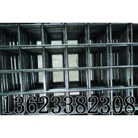 安平万燕网业有常用的铁丝焊接网片,地暖网片抹墙网现货出售