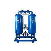 供应大连无热再生吸附式干燥机-大连吸附式干燥机维修保养