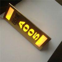 深圳宝安西乡UV平板打印机厂家 宝安UV打印机价格