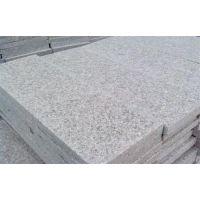 集川石业(在线咨询)|火烧板|山东火烧板价格