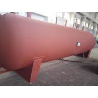 长期提供制冷机、空调机用立式储液器、卧式储液器