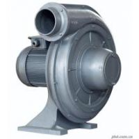 透浦式中压鼓风机.全风风机,HTB-125-503