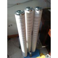 SFX-950×10黎明油滤芯