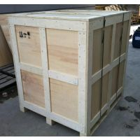 出口木箱 出口木箱价格 出口木箱定制