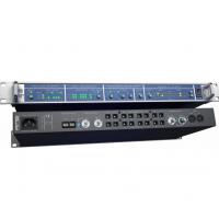 RME MADI Converter MADI 数字格式转换器 光纤与BNC信号双向转换器