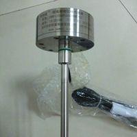 SMW-CTS-D系列磁致伸缩位移传感器