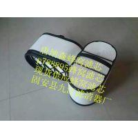 供应寿力空压机滤芯02250044-537