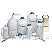 美国MVE液氮罐-lab实验室系列