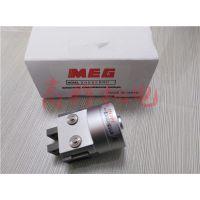 供应原装进口日本MEPAC X9562BNO气动卡盘 气爪