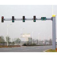 沙坪信号灯_道路机动车信号灯红绿灯生产厂家安装