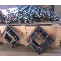 中山风琴防护罩、风琴防护罩厂家、风琴防护罩生产商