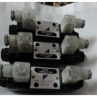 日本大金DAIKIN电磁阀KSO-G02-2CA-30-CL特价