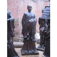 广西铜雕、昌宝祥铜雕、青铜雕塑制造厂家