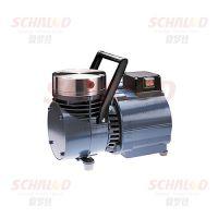 德国KNF隔膜泵代理商